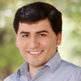 Mohsen Bayati