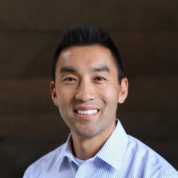 Michael Gentoshi Ozawa