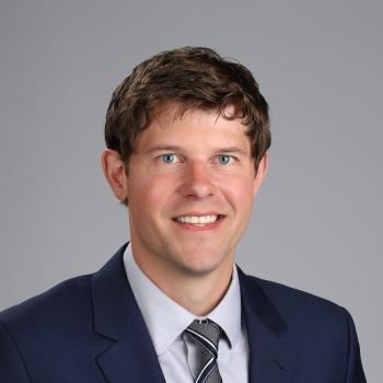 John Kleimeyer, MD