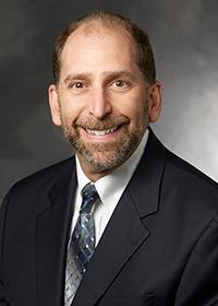Matthew A. Eisenberg MD FAAP