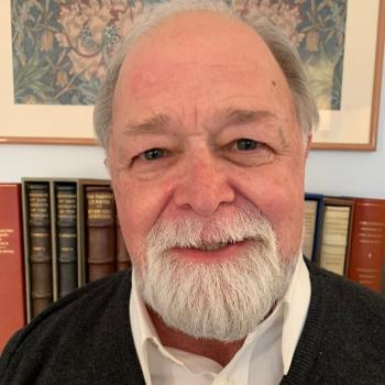 Dale Gene O'Brien