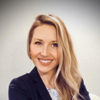 Kristen M. Slater, PsyD