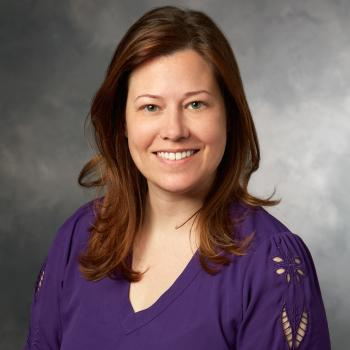 Jaclyn Doyle, MS, RN, FNP-BC