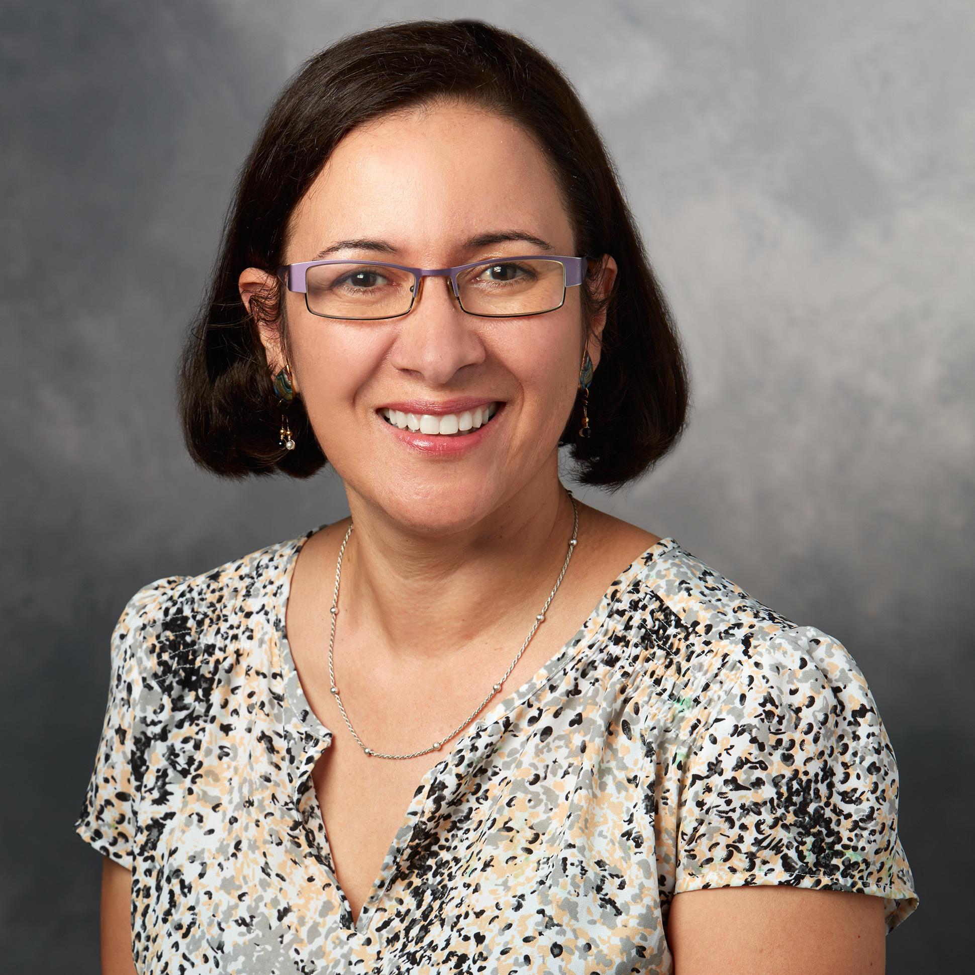NielsenFernandez-Becker, MD, PhD