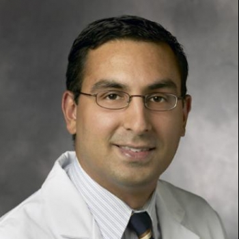 Subhro K. Sen, MD
