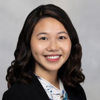 Emily M. Pang