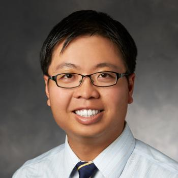 Paul Cheng MD PhD