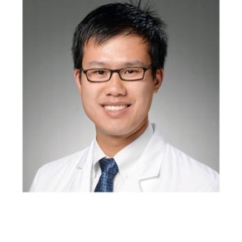Yushen Qian, MD