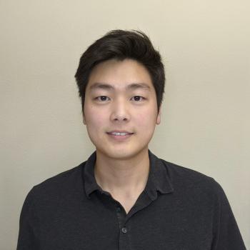 Dongwoon Hyun