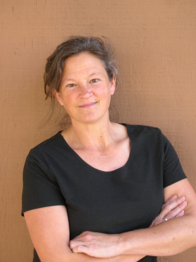 Lorelei Shoemaker