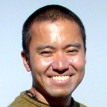 Shigeki Nagai