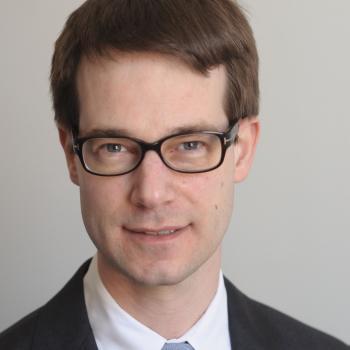 Malte Renz, MD, PhD