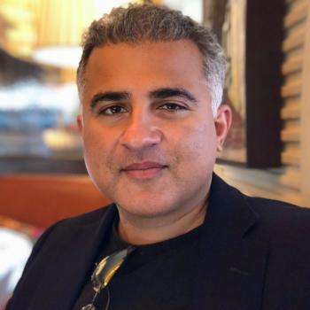 Vikram S Bajaj