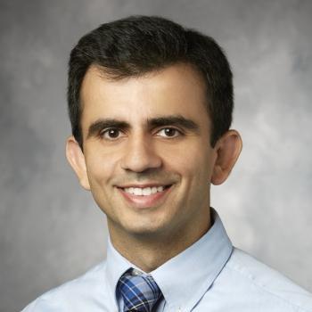 Talal Seddik