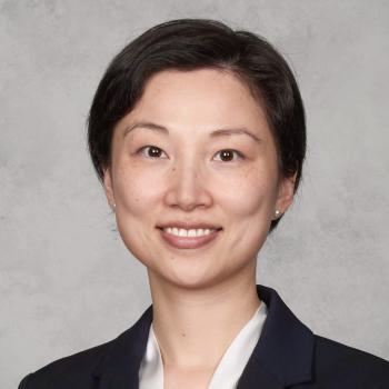 Linda N. Geng, MD, PhD