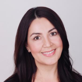 Nancy Robles, MSN, RN, CNS-BC