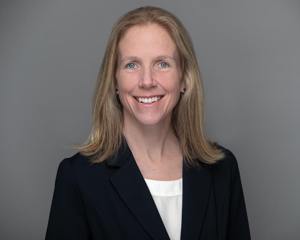 Victoria Cosgrove