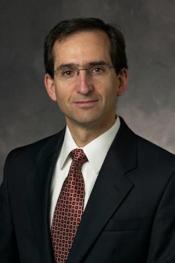 UriLadabaum, MD