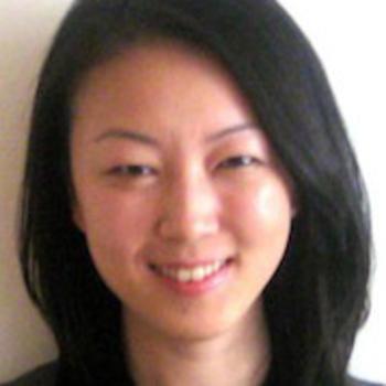 Peng Wu
