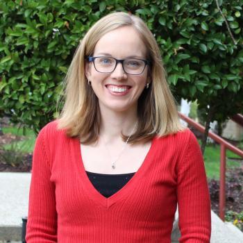 Stephanie A. Leonard