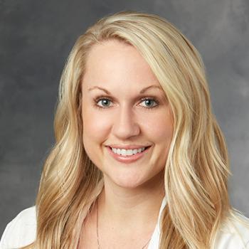 Amanda Edmonson, PA-C