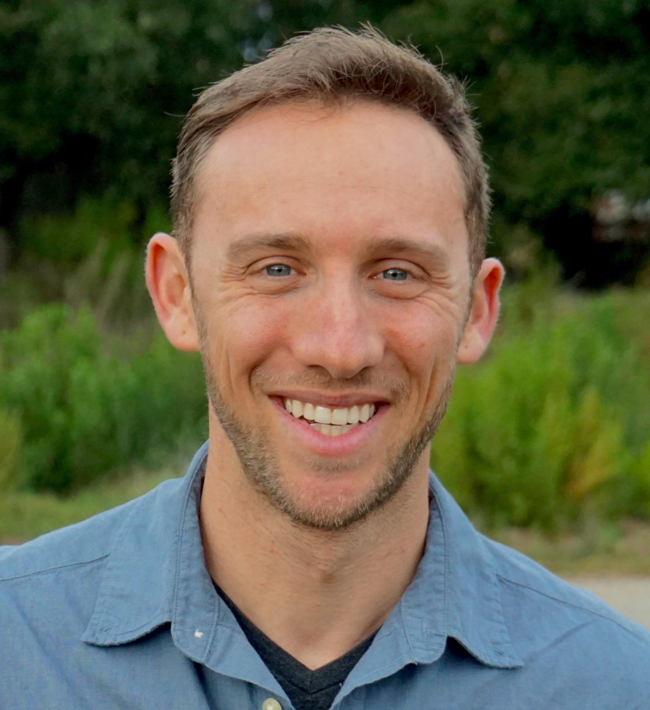 Justin Meyerowitz