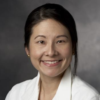 Lauren Maeda