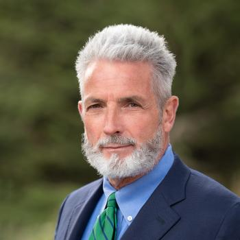 Mark McGovern