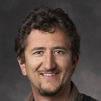 Olivier Gevaert