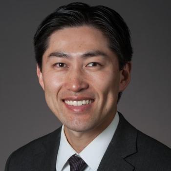 David E. Oji