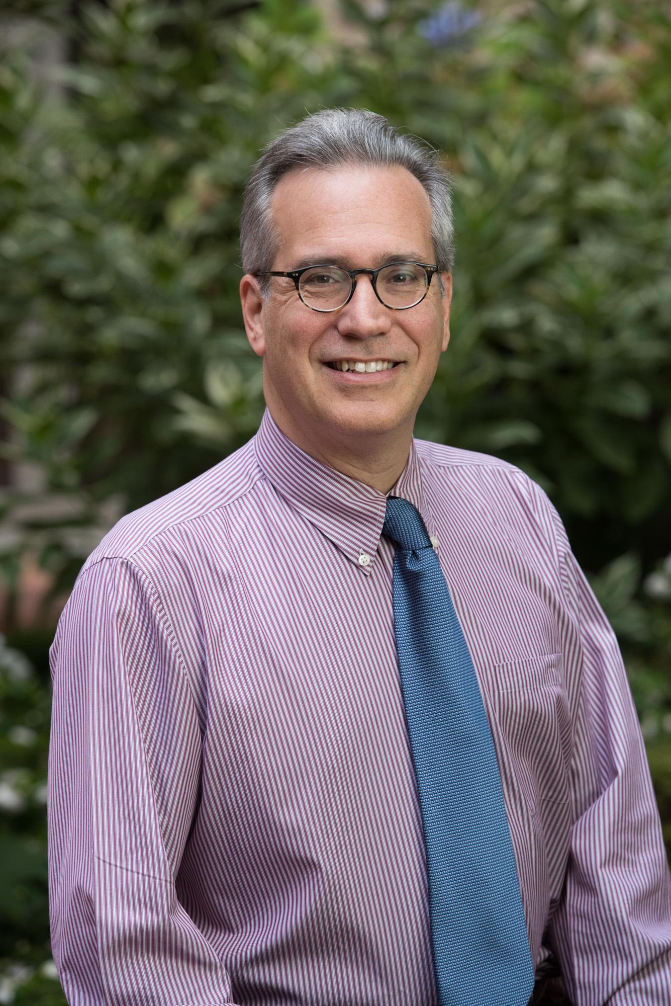 Michael S. Kapiloff, MD, PhD