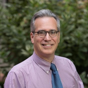 Michael S. Kapiloff, MD, PhD