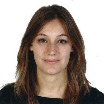 Francesca Briganti