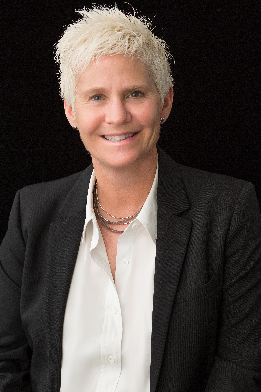Leslee L. Subak, MD