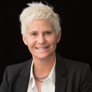 Leslee L.Subak, MD
