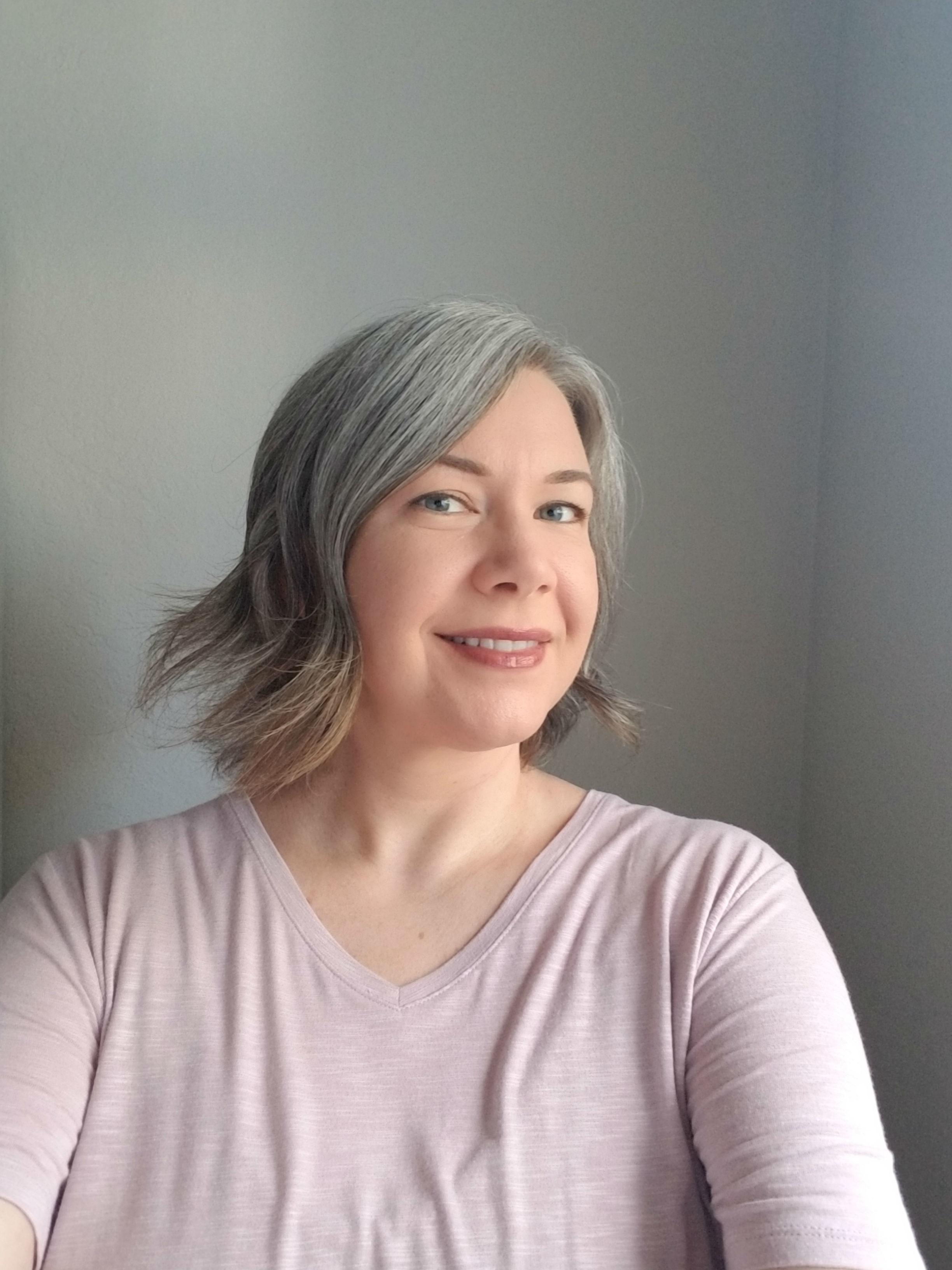 Melissa Griffith