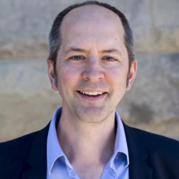 Peter Johannes van Roessel