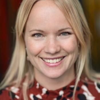 Emma Kaeller Lundberg