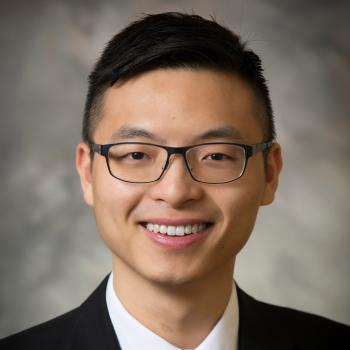Thomas Yang Sun