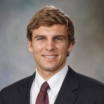 Joshua Menke