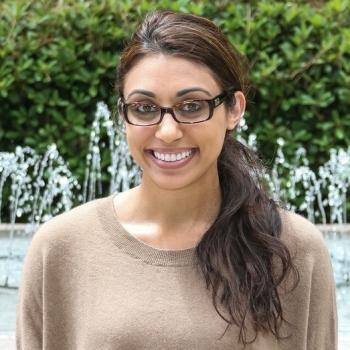 Shehla Admani, MD