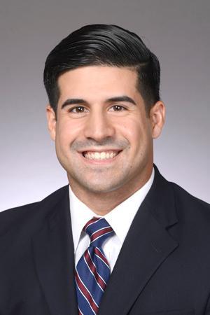 Ramon L. Ramirez III, MD