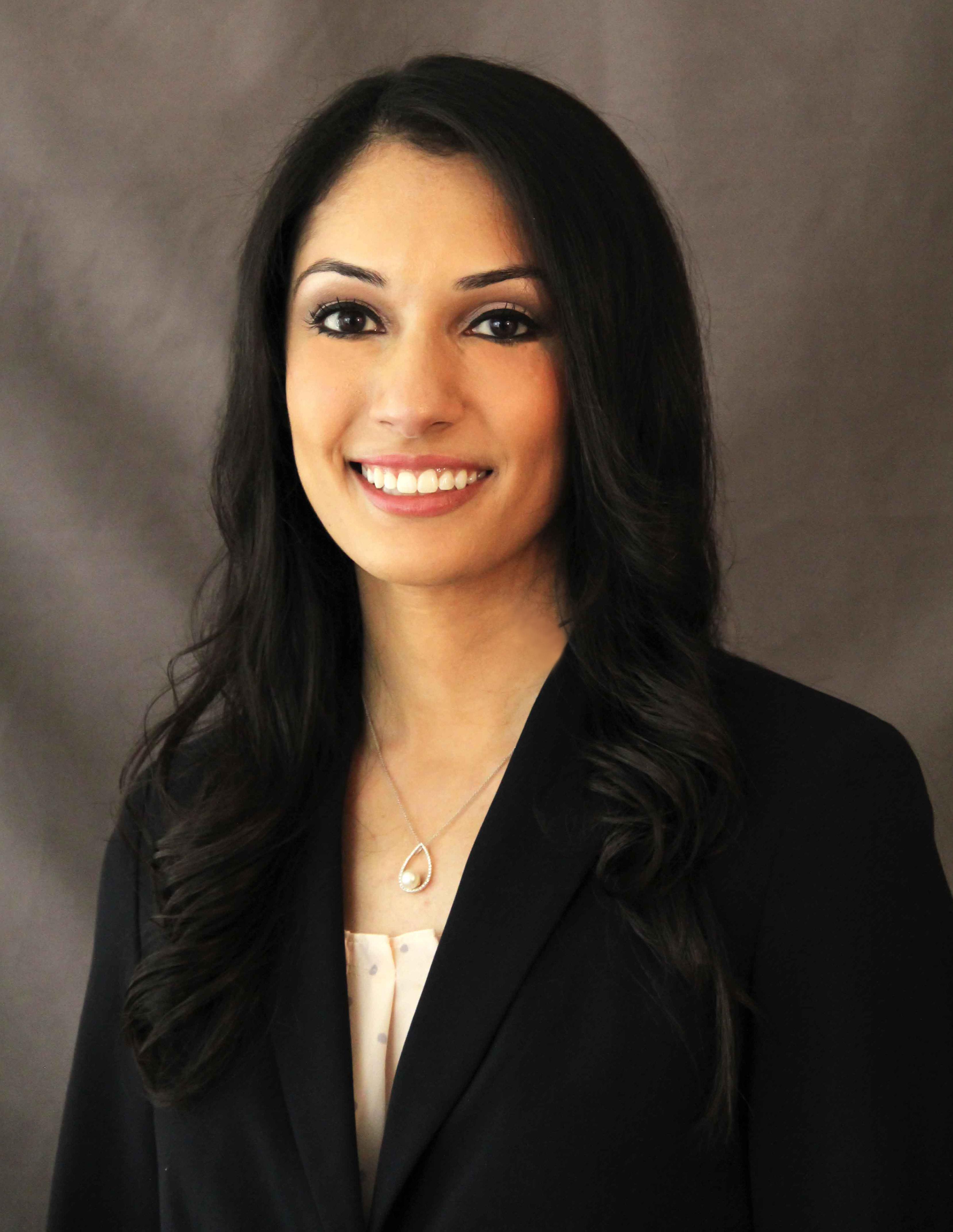 Jyoti Kumar, MD, MS
