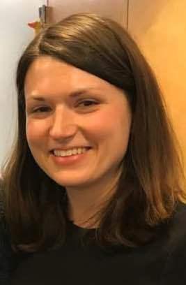 Kathleen Whittle Dantzler