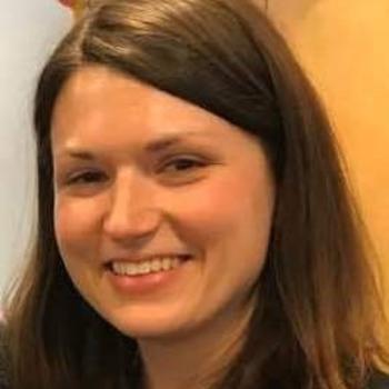 Kathleen Dantzler