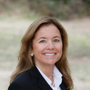 Lynn Kern Koegel