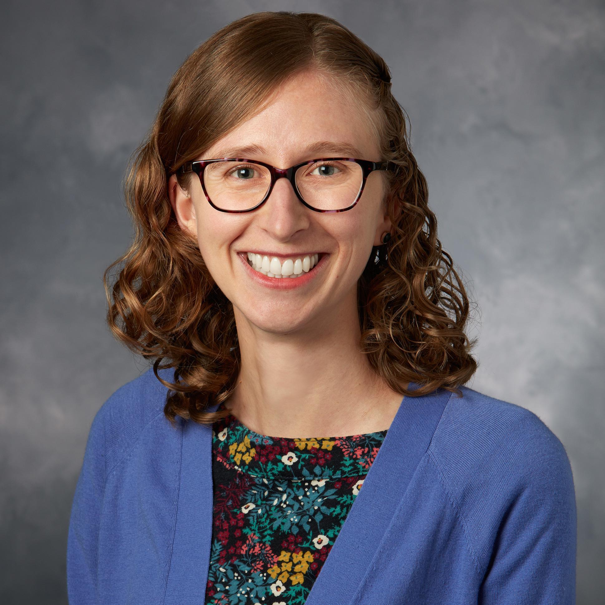 Tamara Kailoa Montacute, MD, MPH
