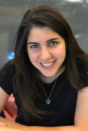 Dorsa Sadigh