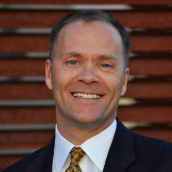 Marc Berg