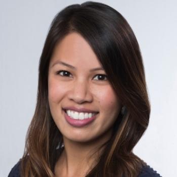 Kim Hoang